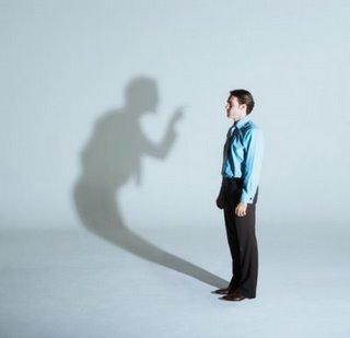 Самодисциплина против креативности