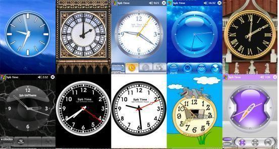 10 причин планировать свое время