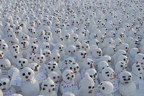 ноющие-тающие-снеговики-кризис