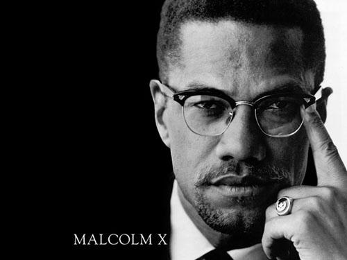 malcolm-x-карьера-построенная-на-ненависти