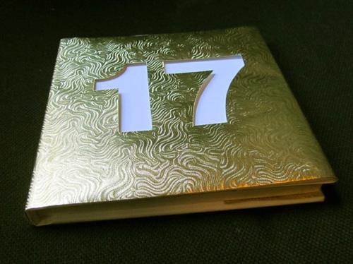 17-правил-лидерства