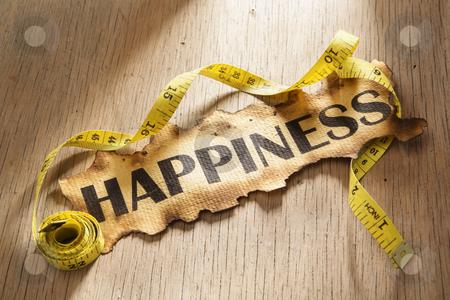 попытка измерить счастье
