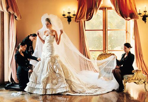 haute-couture-свадебное-платье