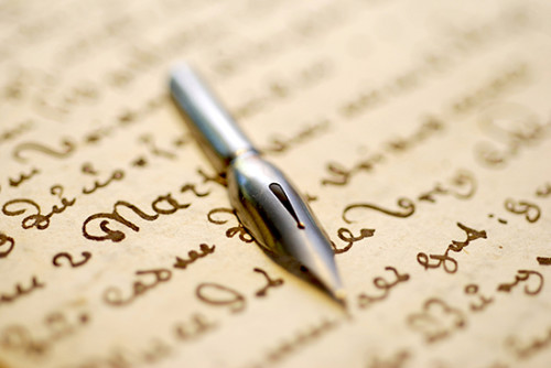 Importance of Essay Writing in University Learning ...