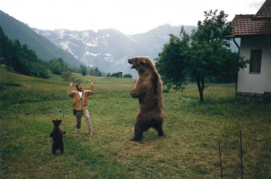 dressirovka-medvedya